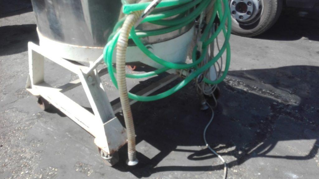 serbatoio silos con carrello (6)