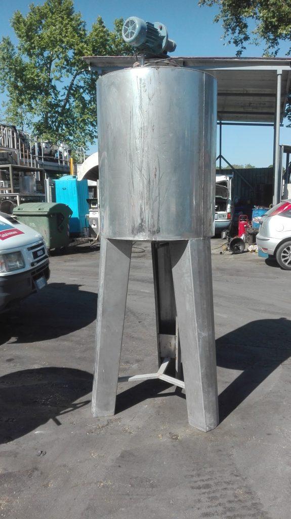 silos alto per liquidi (1)