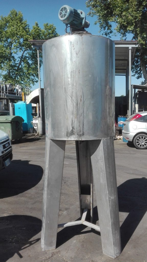 silos alto per liquidi (2)
