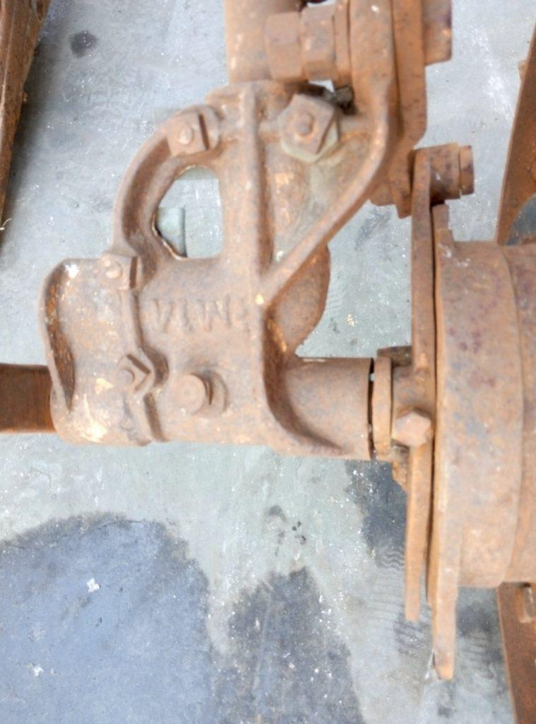 aratro antico con ruote (2)