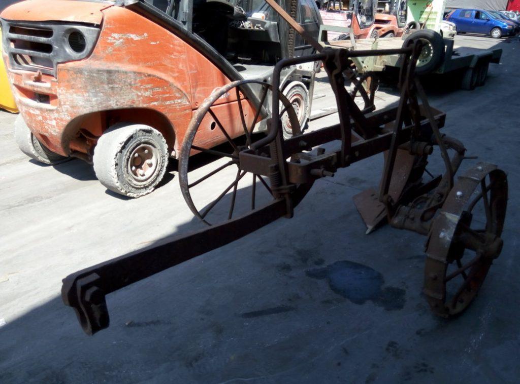 aratro antico con ruote (7)