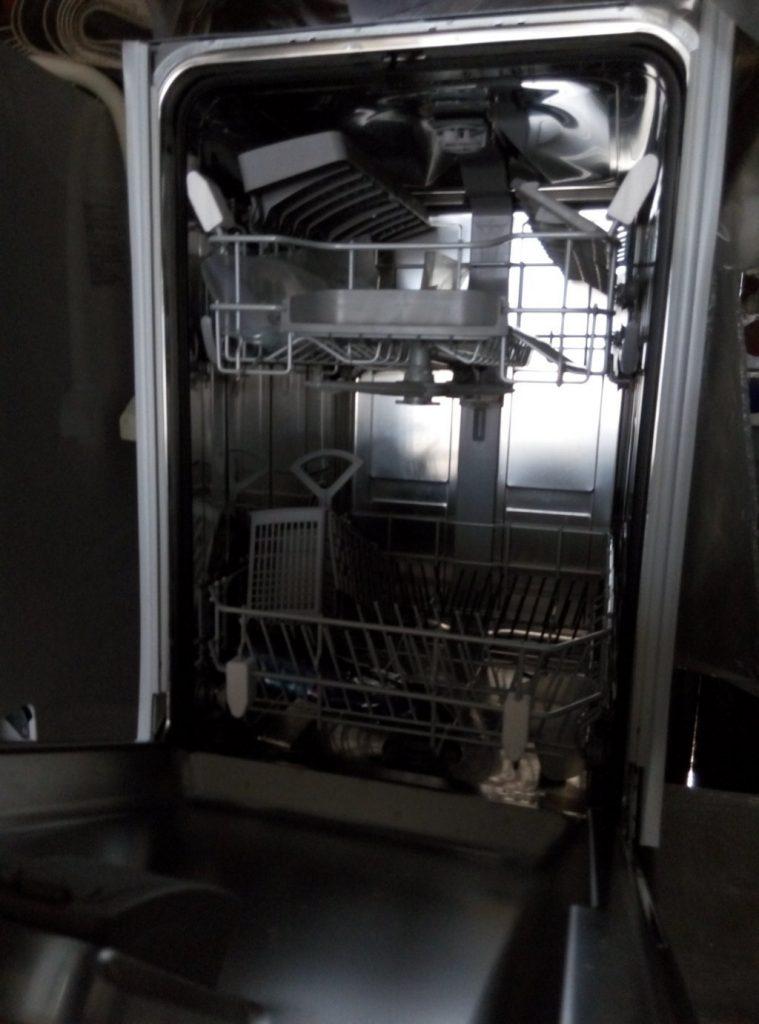 lavastoviglie rigenerata ricondizionata usata – Pomili DS srl (2)