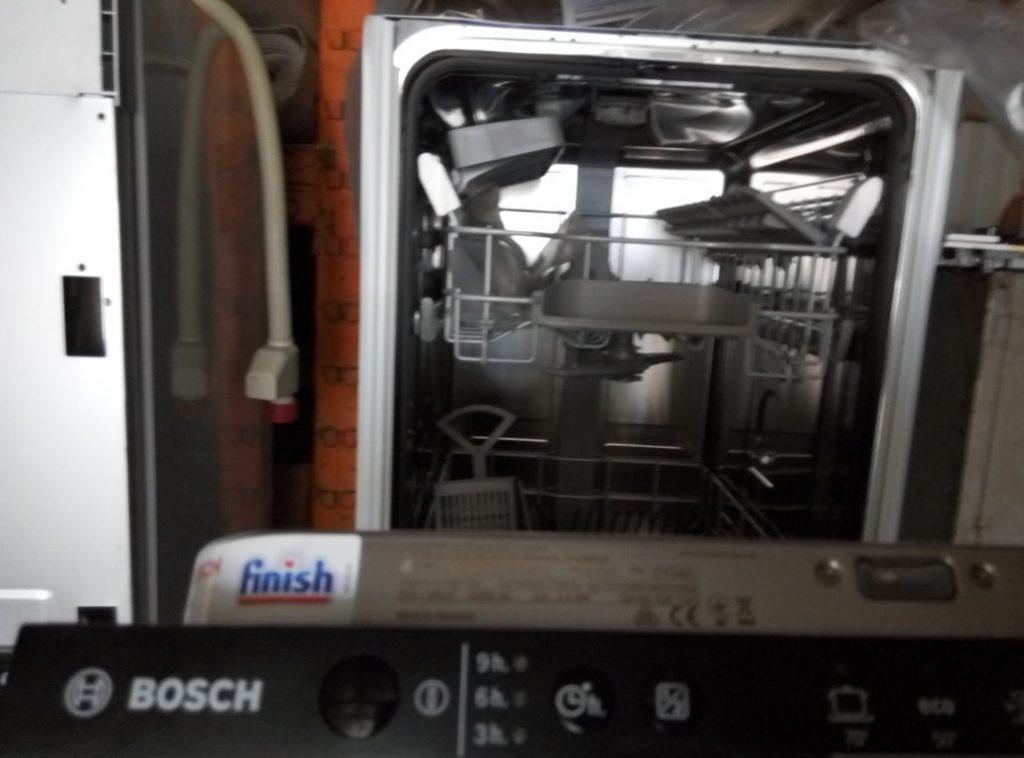 lavastoviglie rigenerata ricondizionata usata – Pomili DS srl (3)