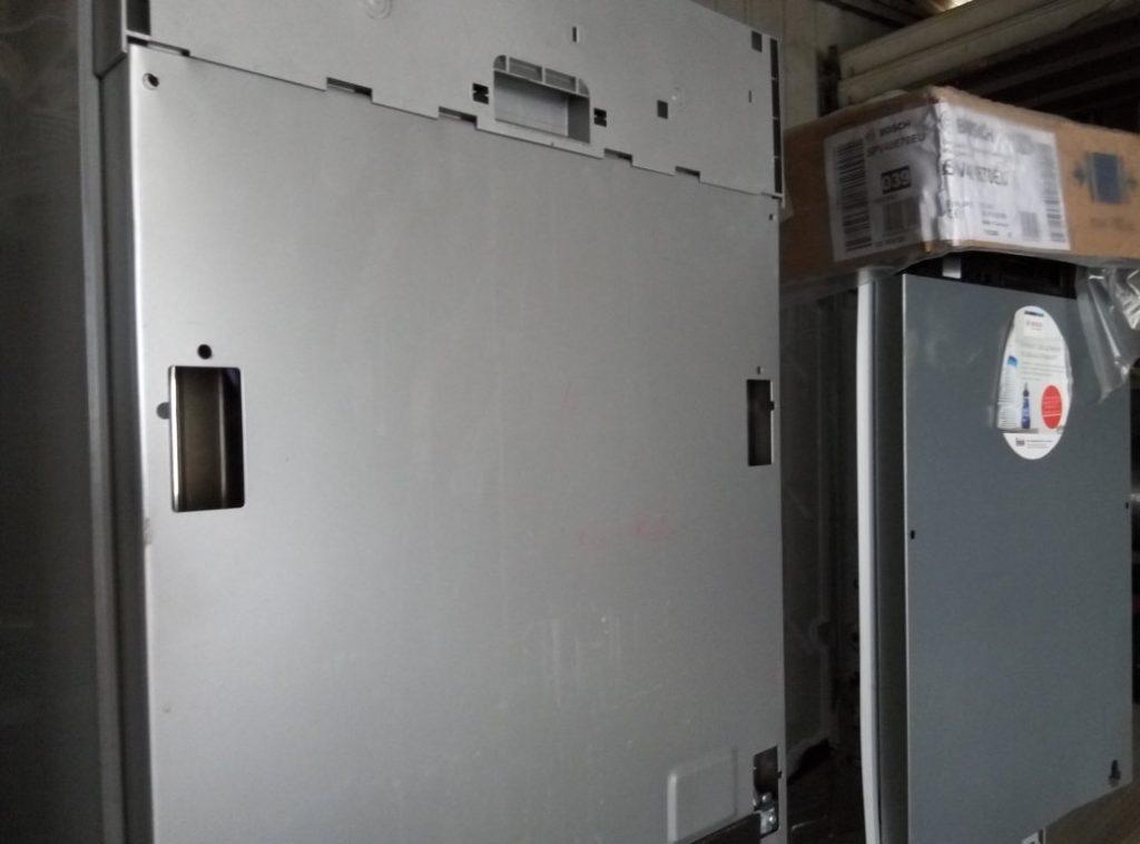 lavastoviglie rigenerata ricondizionata usata – Pomili DS srl (5)