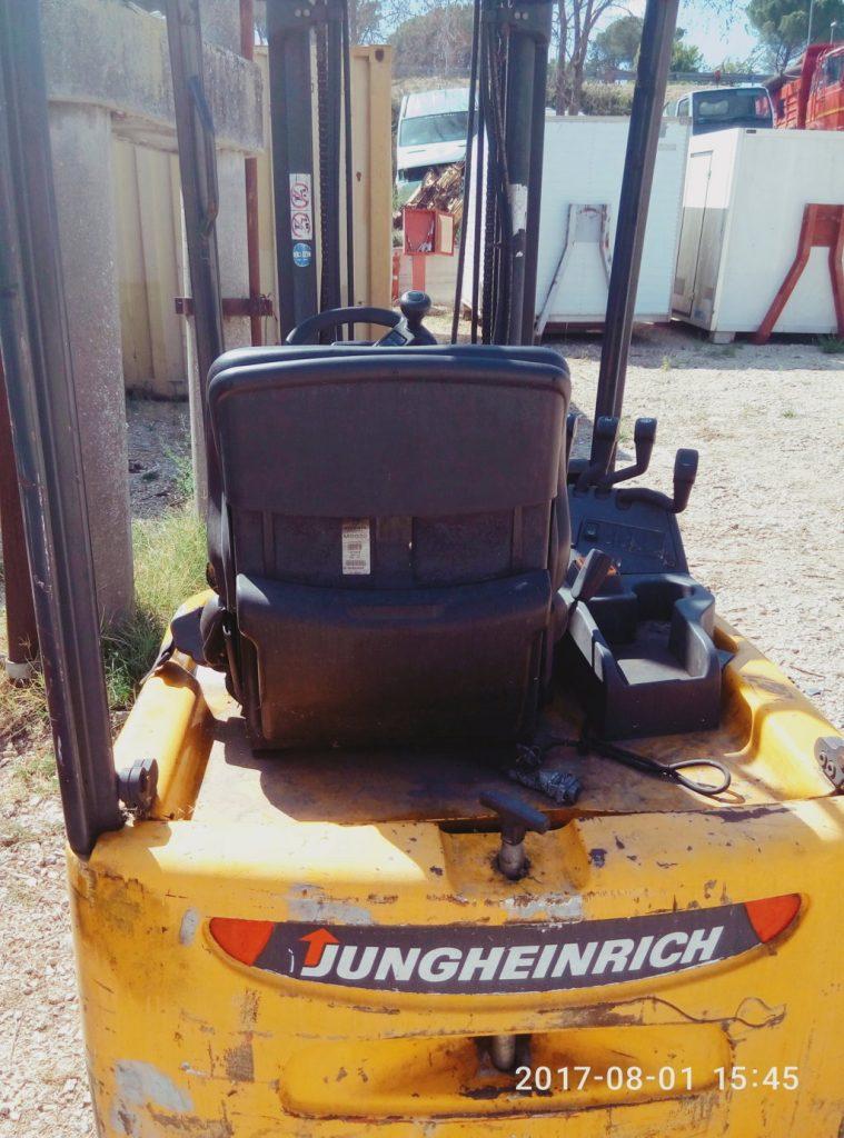 Jungheinrich EFG-DH ac 15 – usato – pomili ds srl (11)