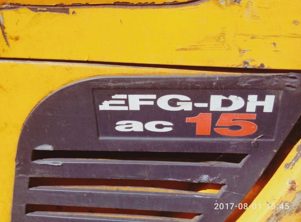 Jungheinrich EFG-DH ac 15 – usato – pomili ds srl (13)