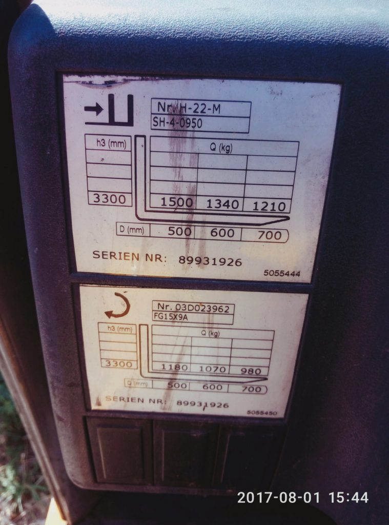 Jungheinrich EFG-DH ac 15 – usato – pomili ds srl (7)