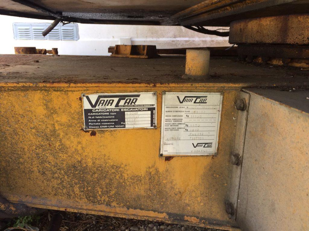Vaicar V504F (5)