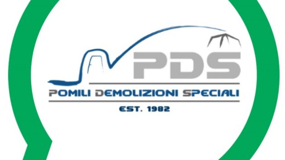 Whatsapp-logo_pds