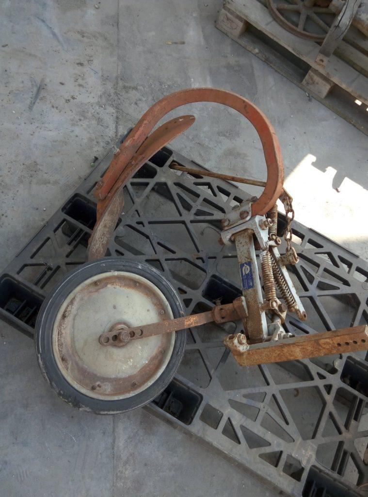 aratro con ruota (1)
