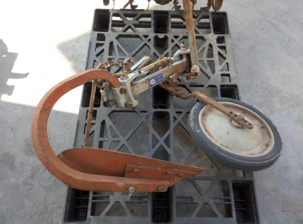 aratro con ruota (2)