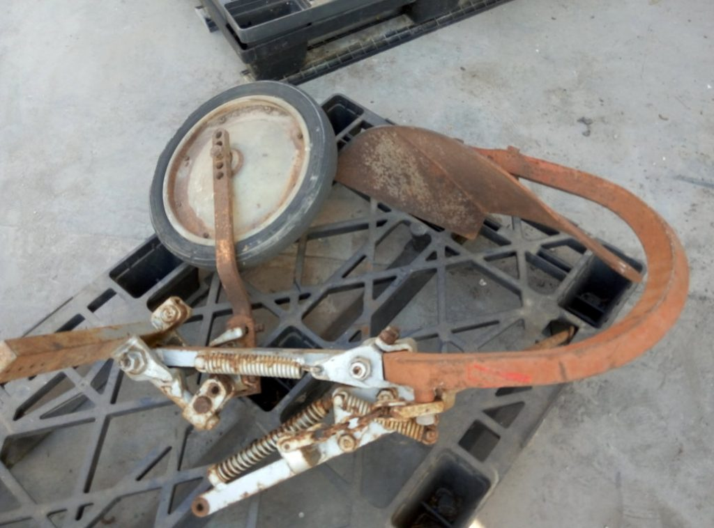 aratro con ruota (3)