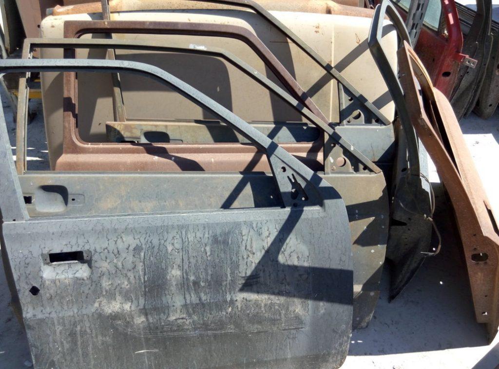 lamierati auto usate vecchie (3)