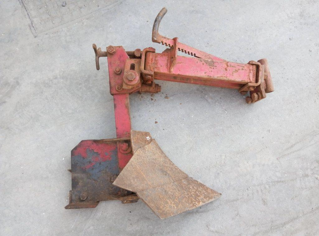 mini aratro u rocca – usato (4)