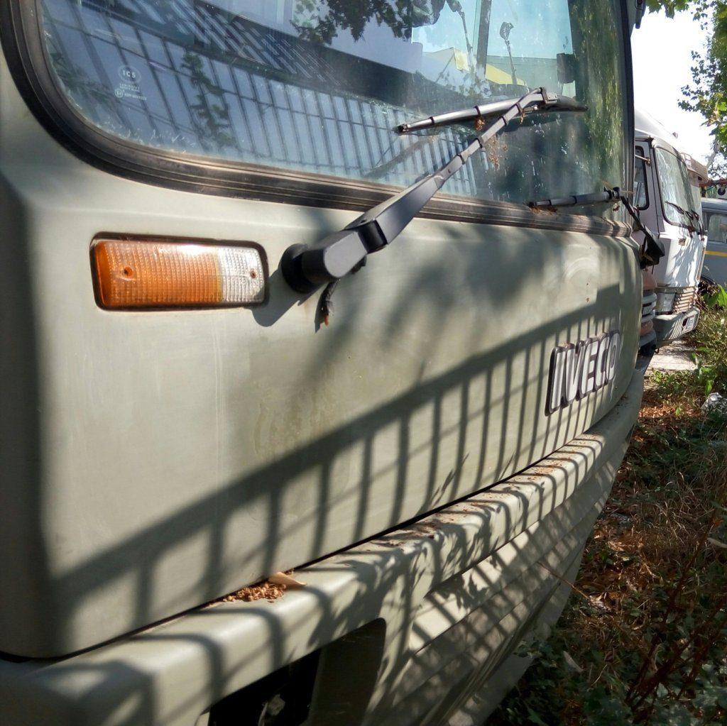 pullman militare (11)