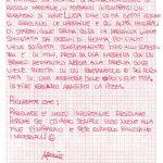 tema | gruppo scout Roma 108 | Pomili Demolizioni Speciali