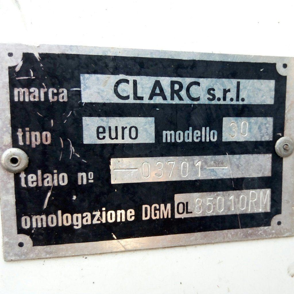 Camper Ford euro 30 (10)