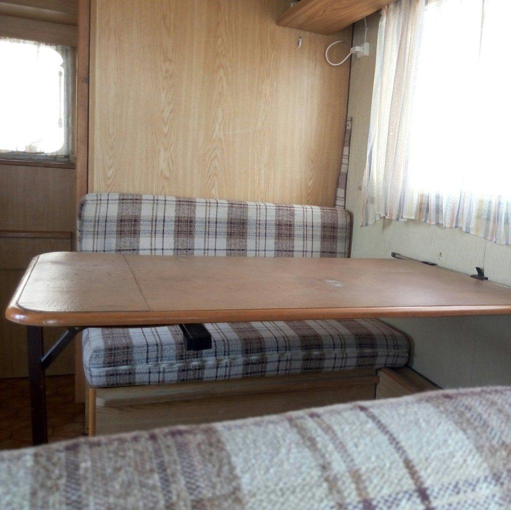 Camper Ford euro 30 (14)