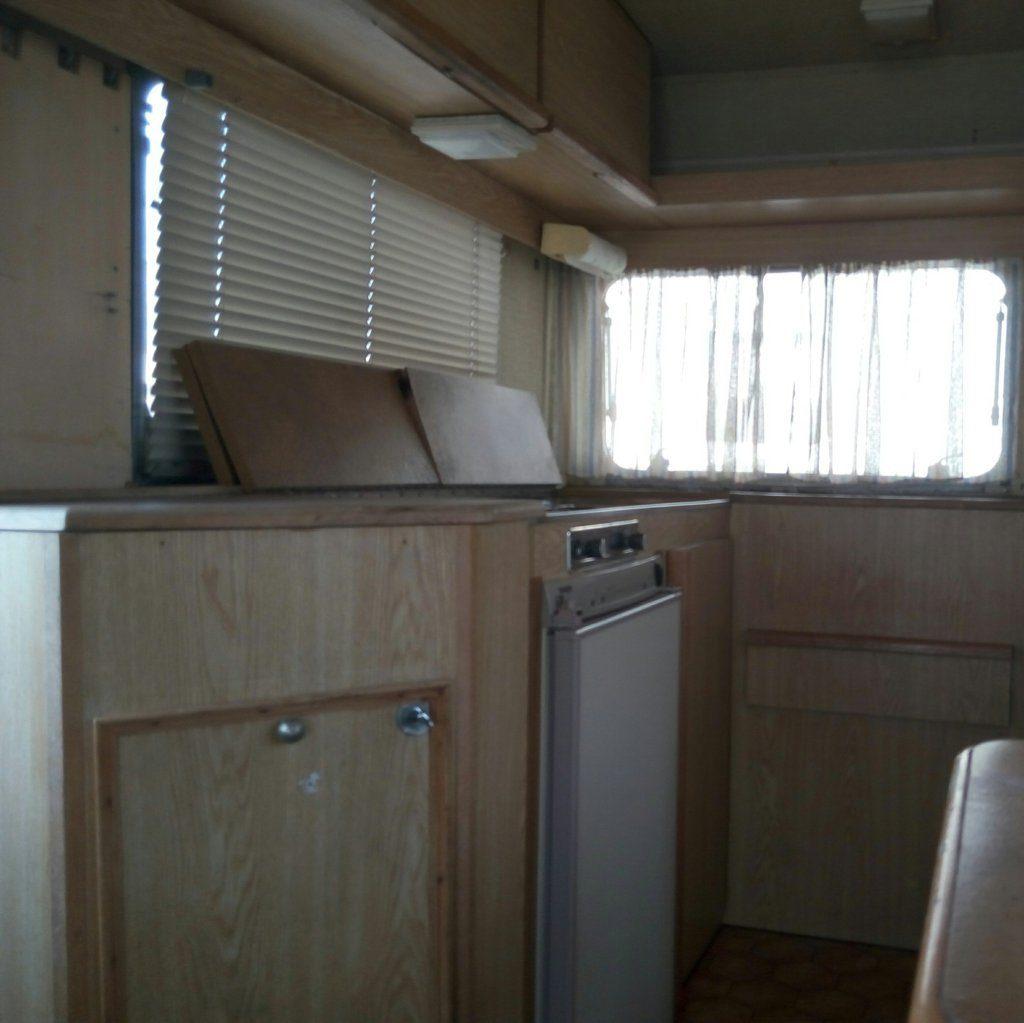 Camper Ford euro 30 (15)