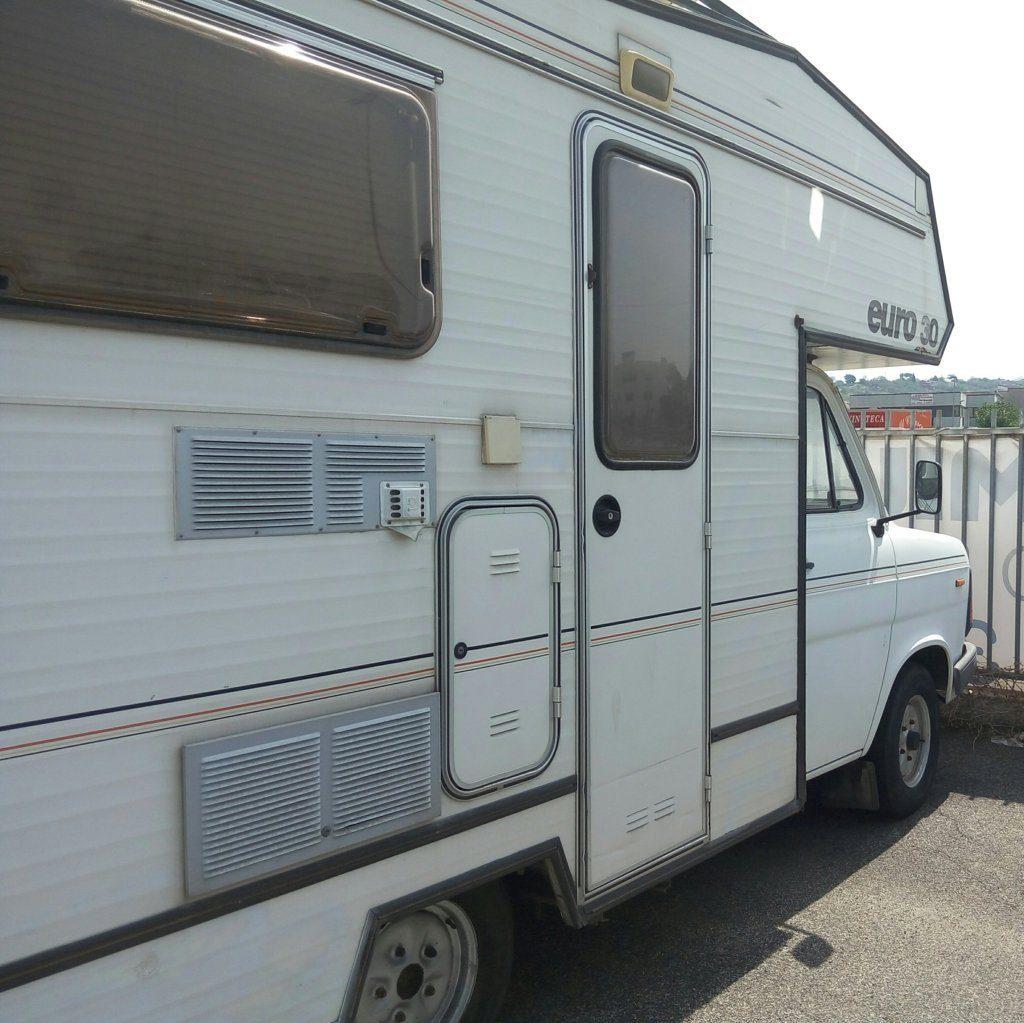 Camper Ford euro 30 (24)