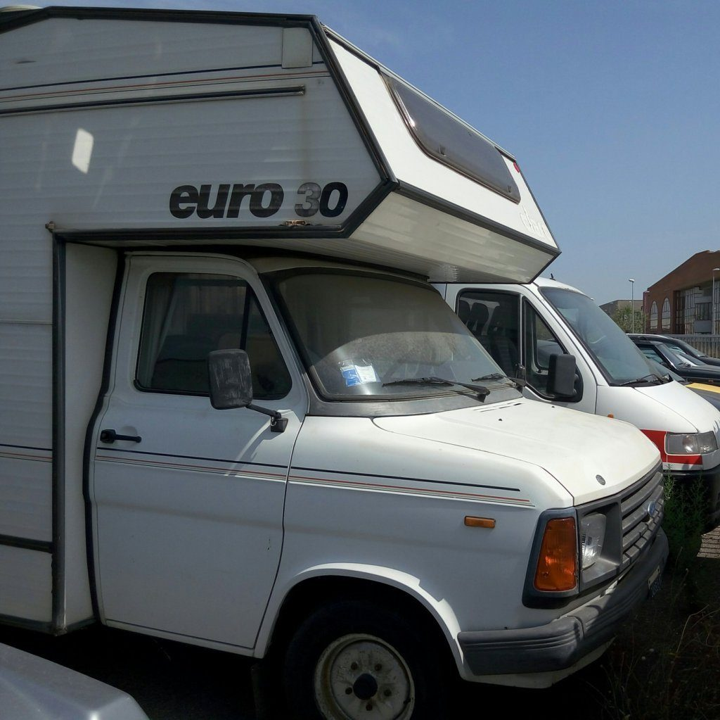 Camper Ford euro 30 (26)