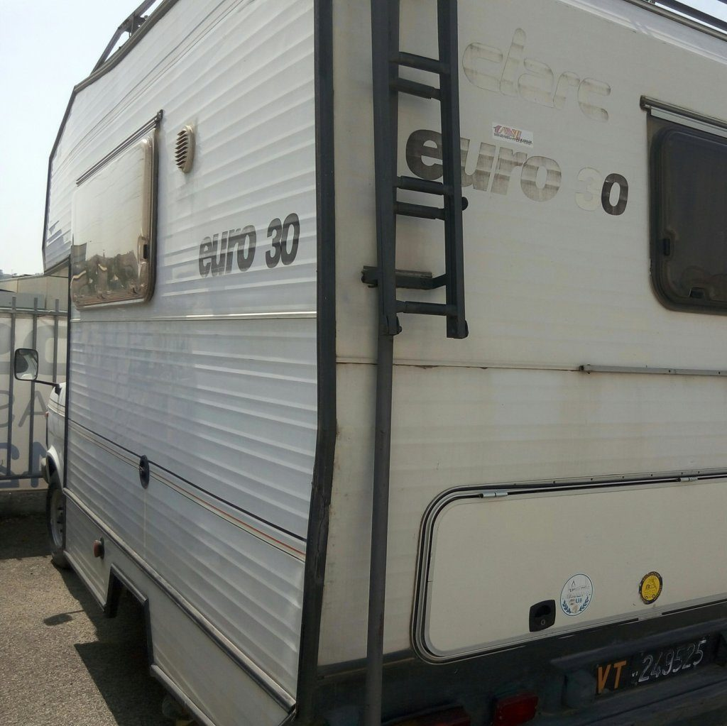 Camper Ford euro 30 (3)