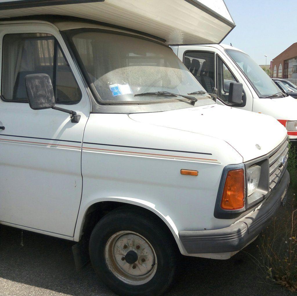 Camper Ford euro 30 (5)