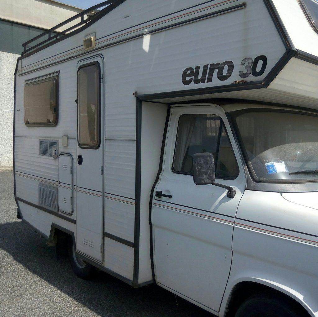 Camper Ford euro 30 (6)