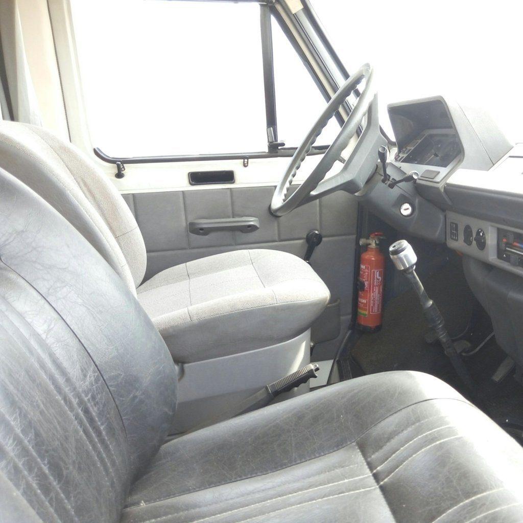 Camper Ford euro 30 (9)