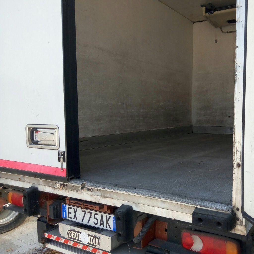 Iveco 65c15 furgone isotermico (1)