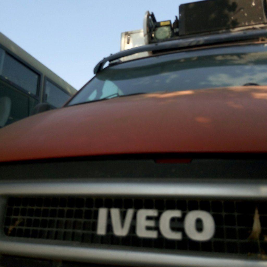 Iveco 65c15 furgone isotermico (10)