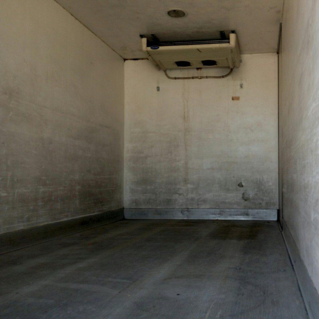 Iveco 65c15 furgone isotermico (2)