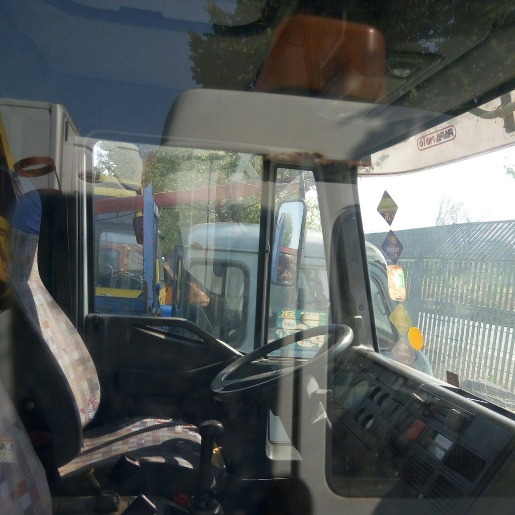 Iveco Eurocarro (8)