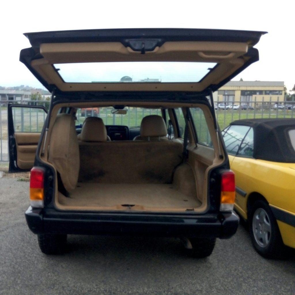 Jeep Cherokee 2 (5)