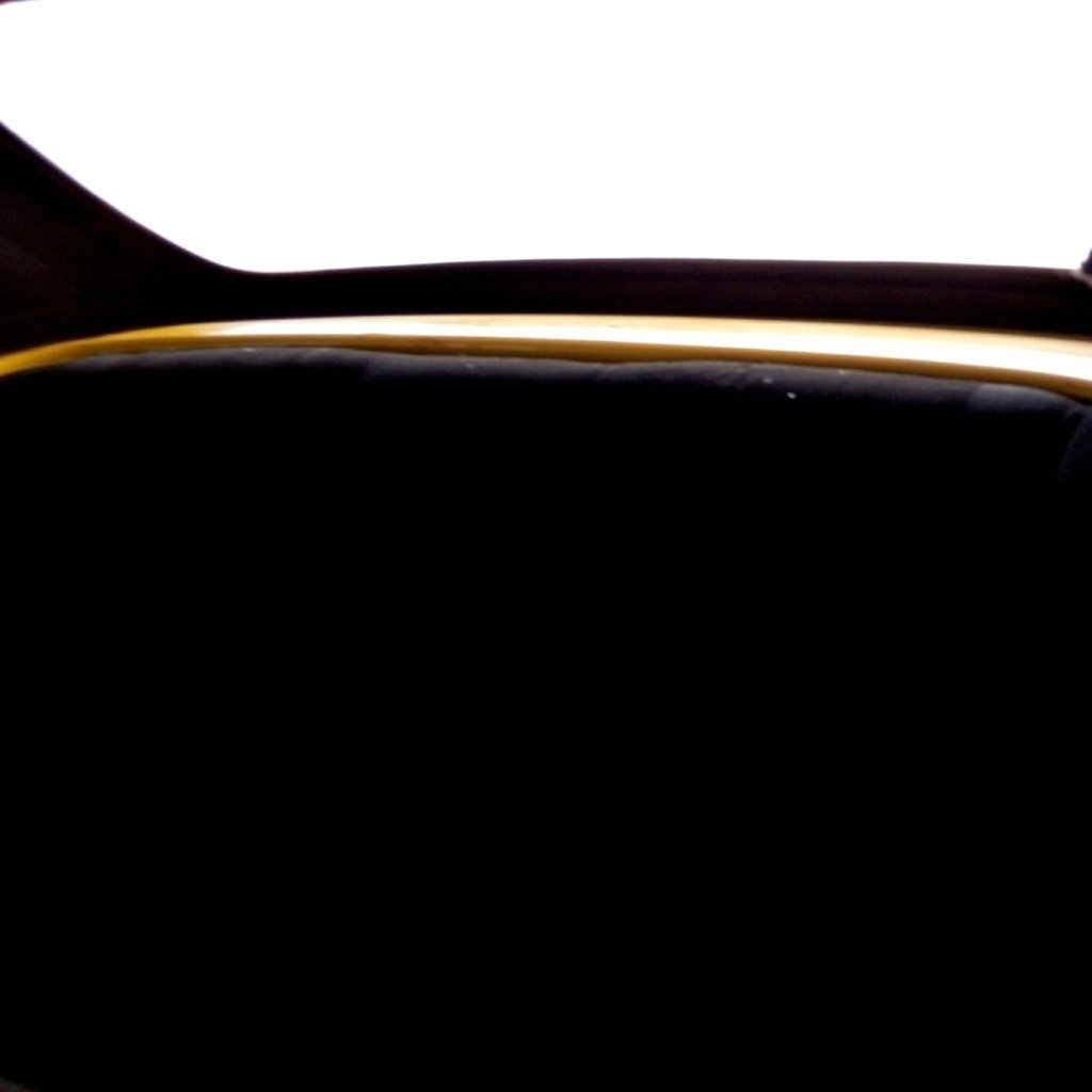 Peugeot 306 – cabriolet interni – auto usata – Pomilids (9)