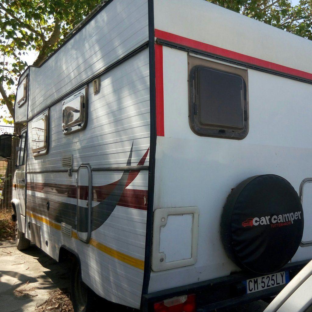 camper-mercedes-anni70-usato (10)