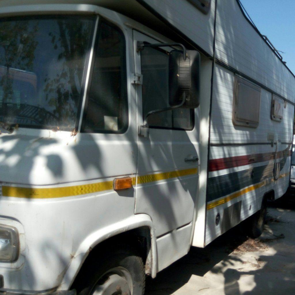 camper-mercedes-anni70-usato (19)