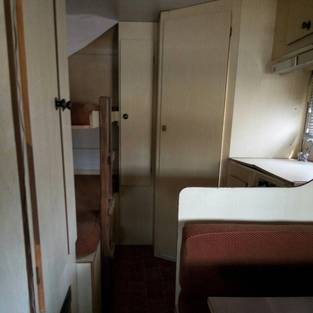 camper-mercedes-anni70-usato (26)