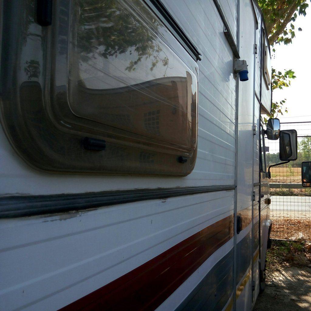 camper-mercedes-anni70-usato (4)