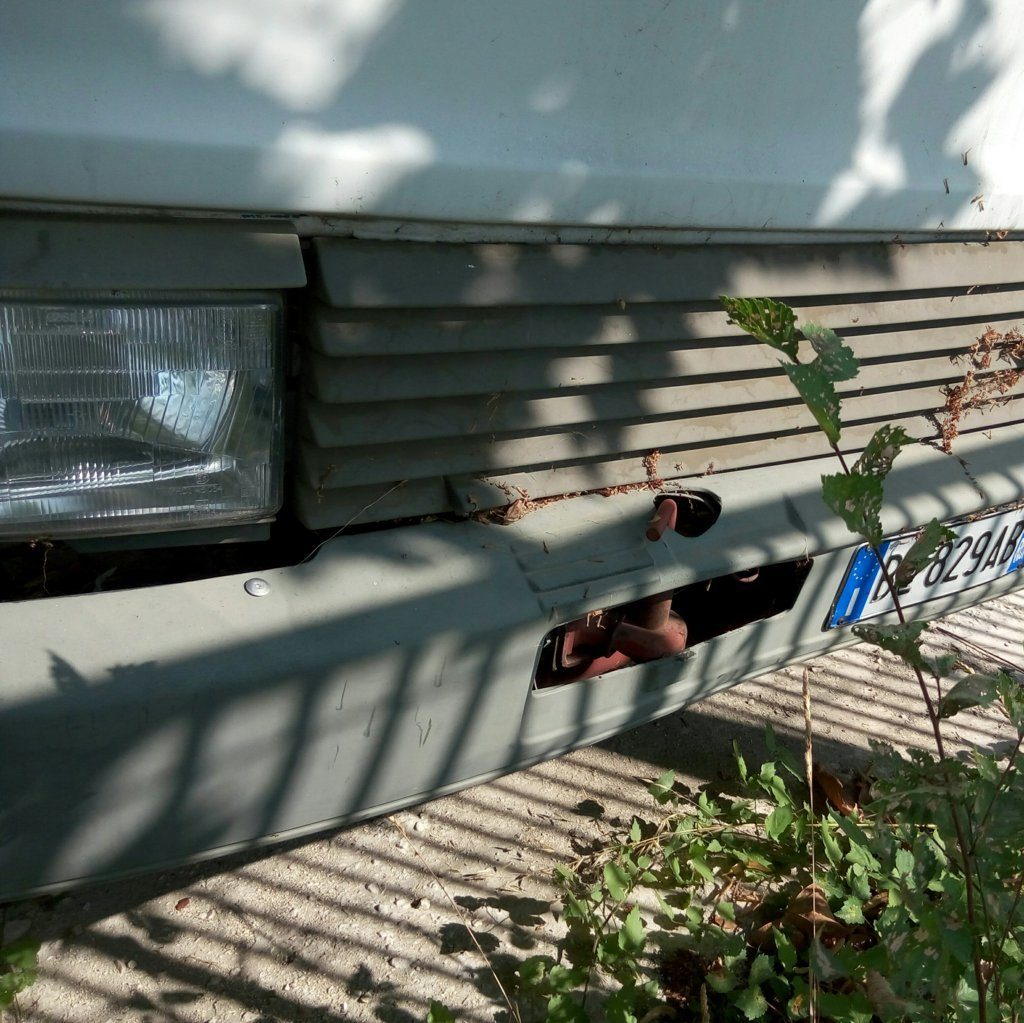 carro soccorso stradale iveco usato (1)
