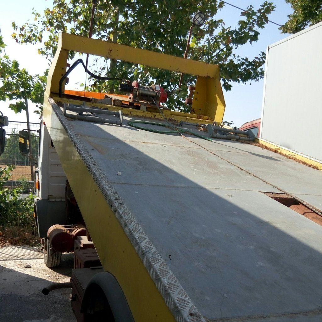 carro soccorso stradale iveco usato (12)