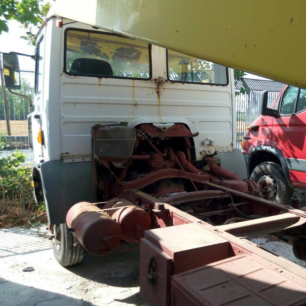 carro soccorso stradale iveco usato (13)