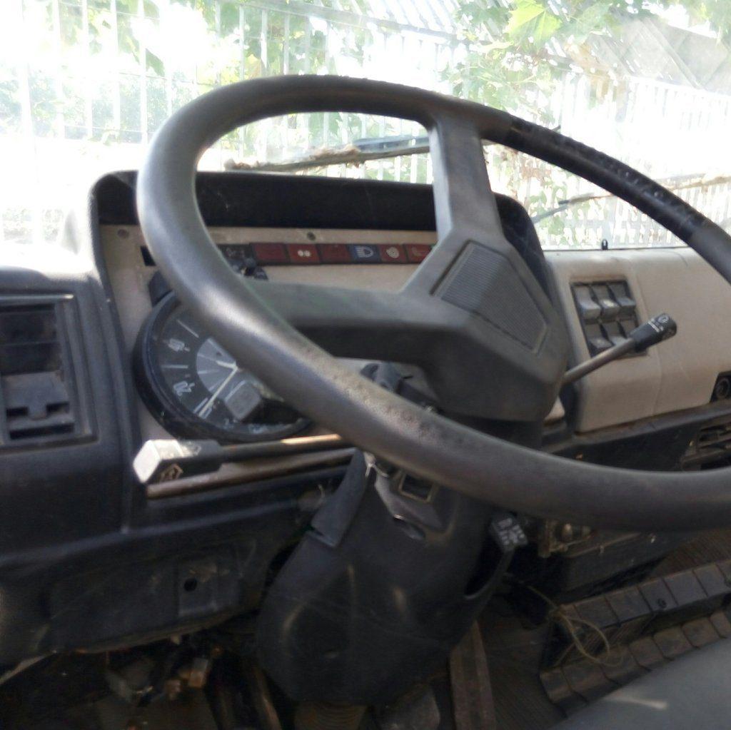 carro soccorso stradale iveco usato (14)