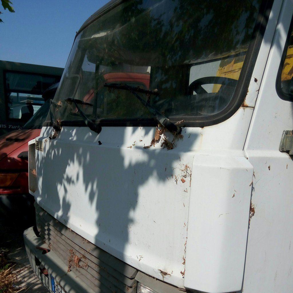 carro soccorso stradale iveco usato (16)