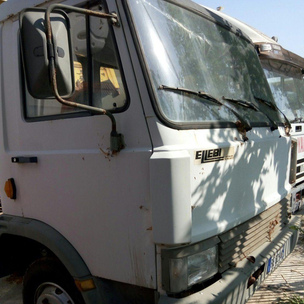carro soccorso stradale iveco usato (2)