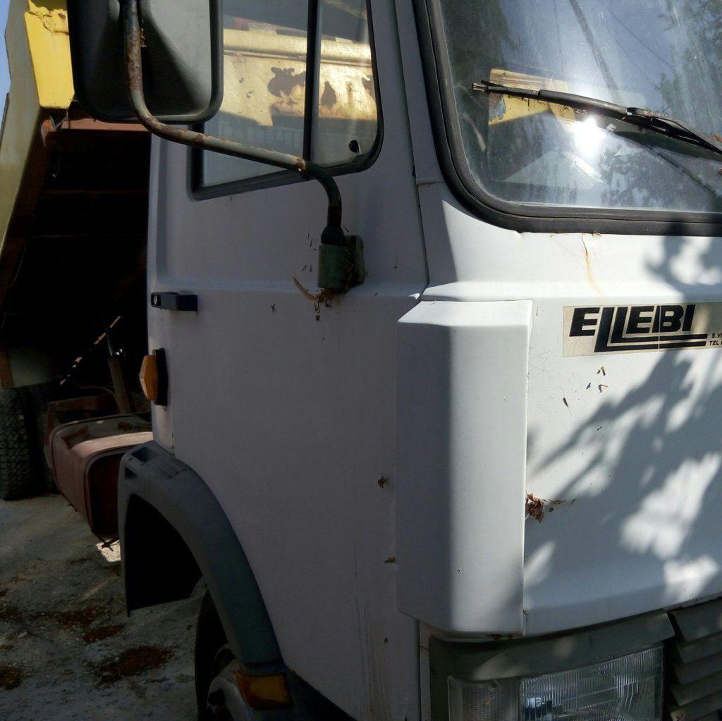 carro soccorso stradale iveco usato (3)