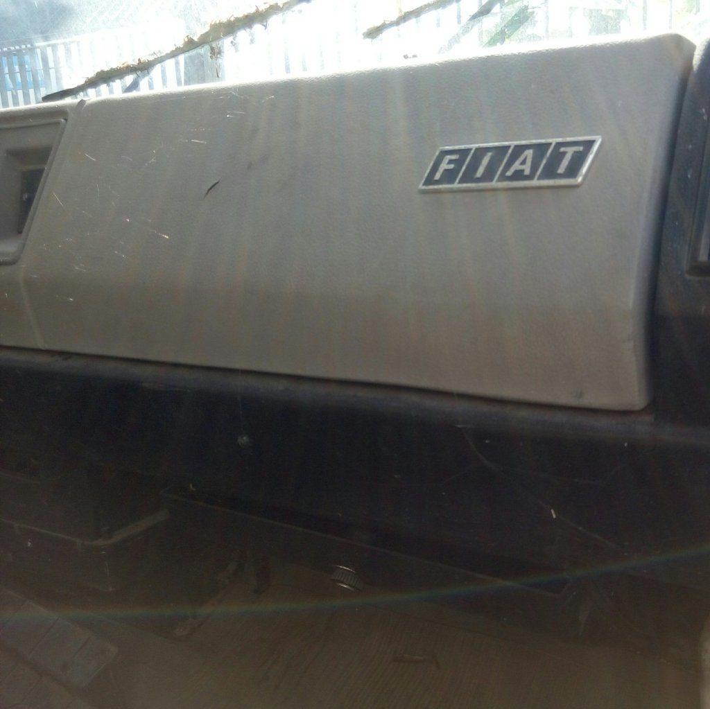carro soccorso stradale iveco usato (4)