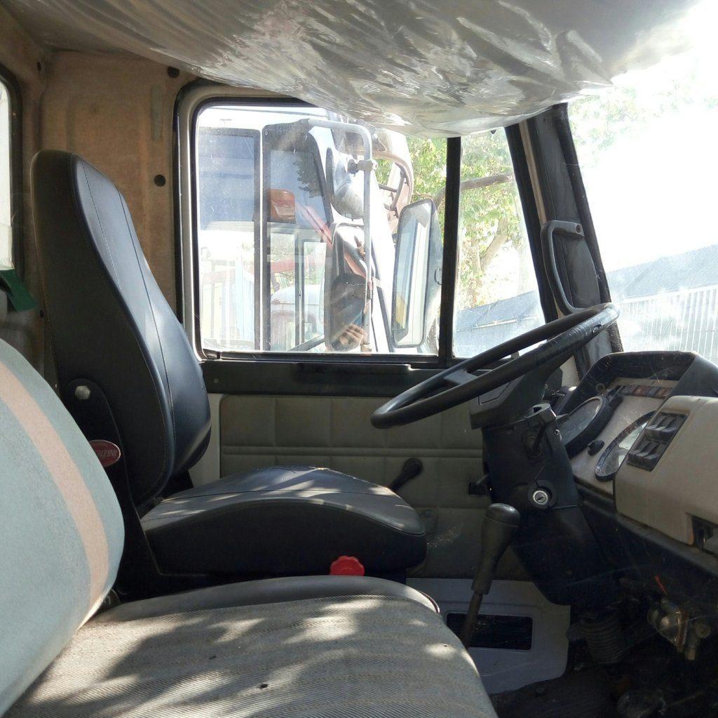 carro soccorso stradale iveco usato (5)