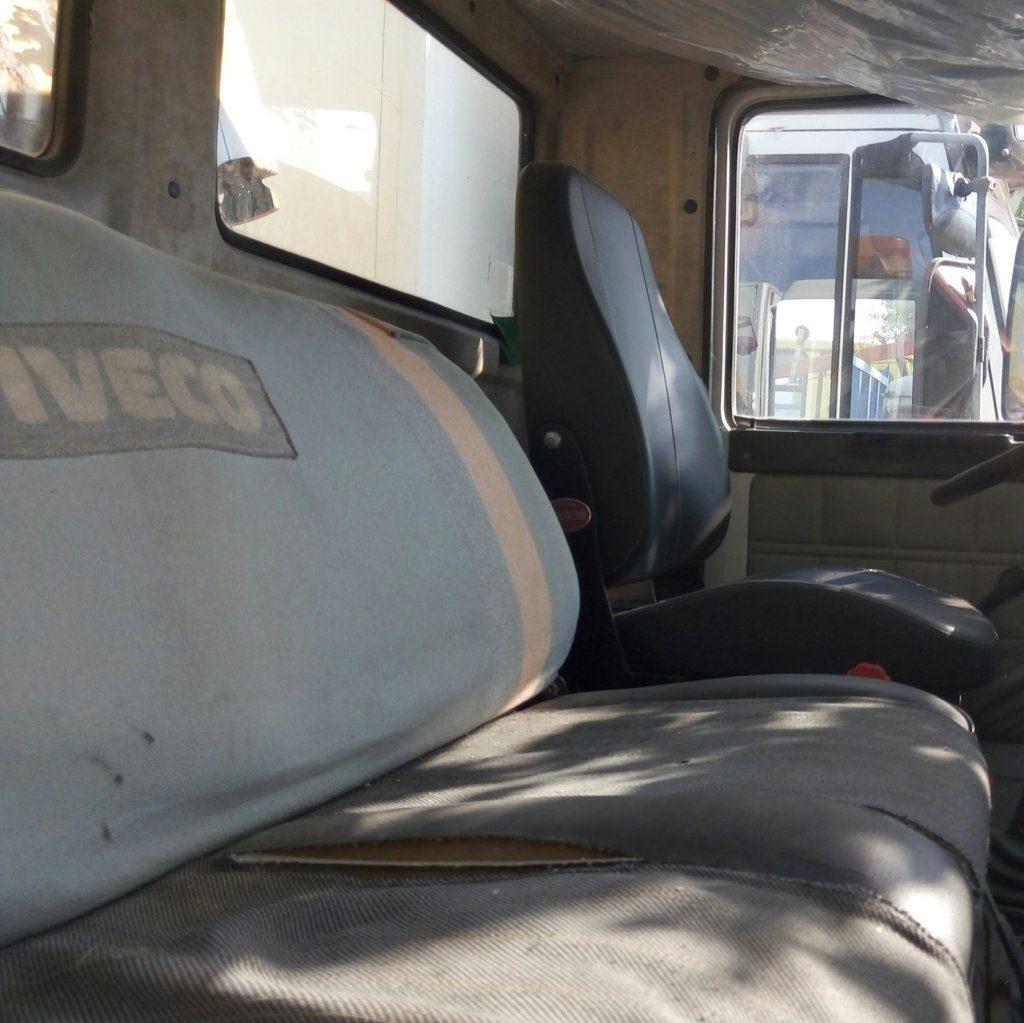 carro soccorso stradale iveco usato (6)