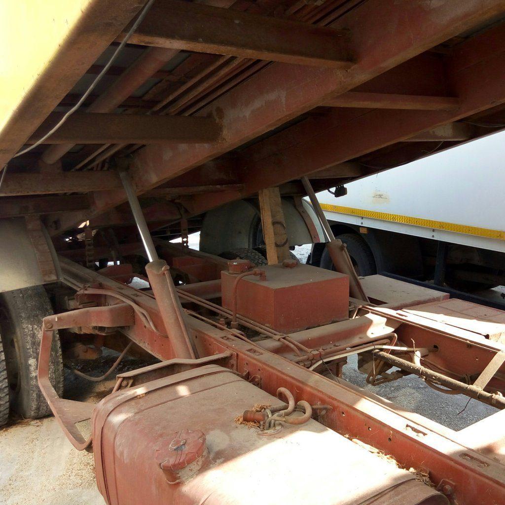 carro soccorso stradale iveco usato (7)